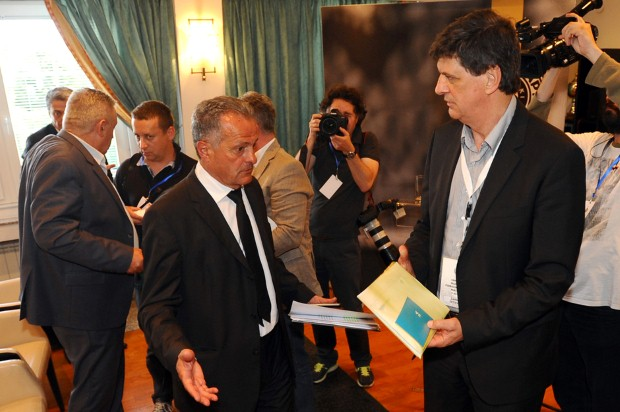 Foto: MN Press | Nebojša Paraušić