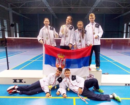 badmintonisti-u-madarskoj-2
