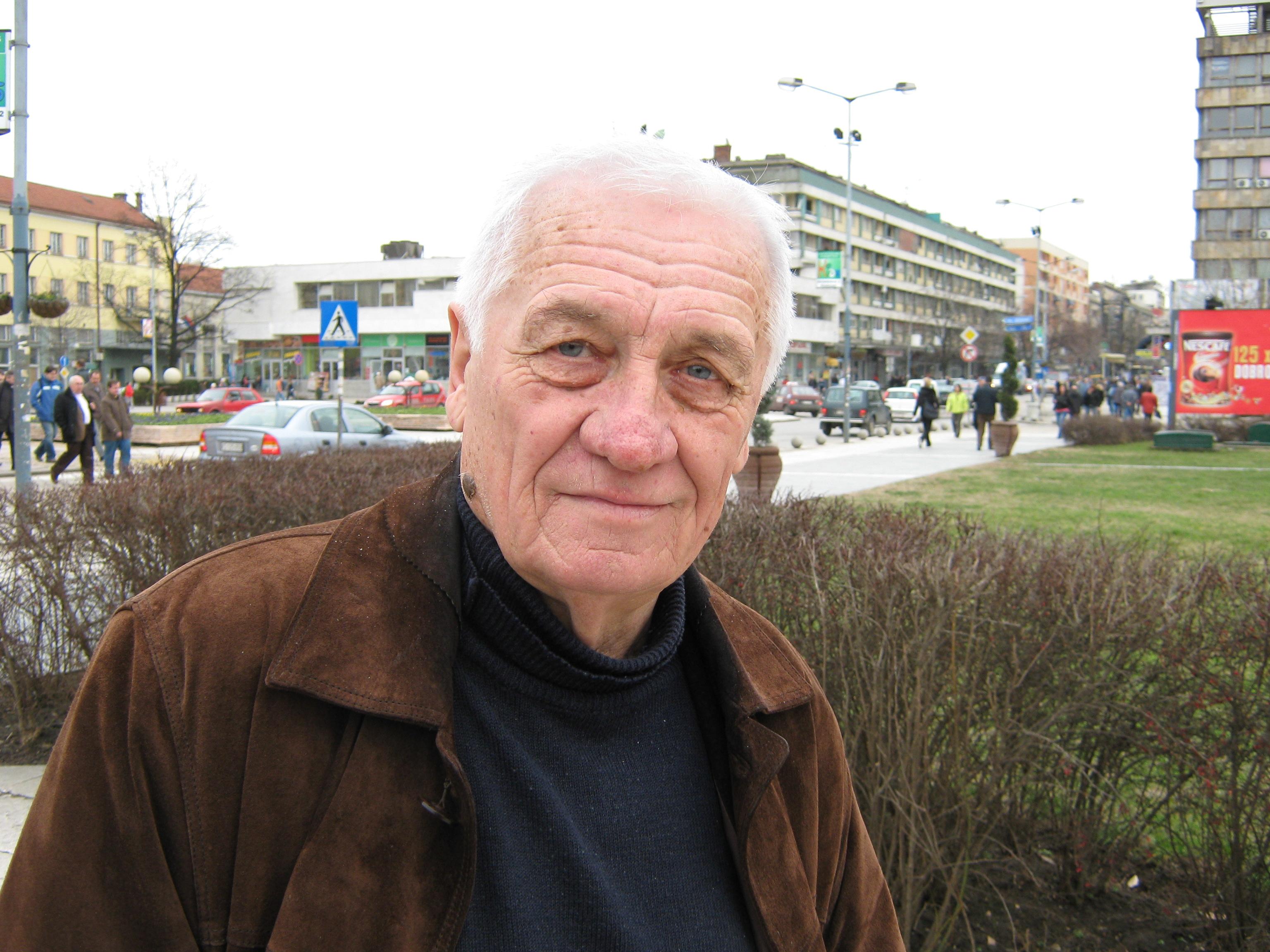 misa-rajkovic-2