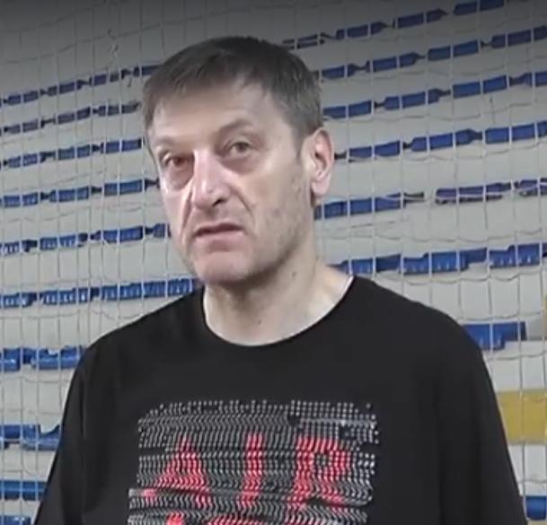 oliver-popovic-trener-kosarkasa-napretka