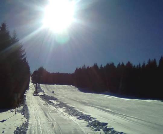 kopaonik-ski-centar
