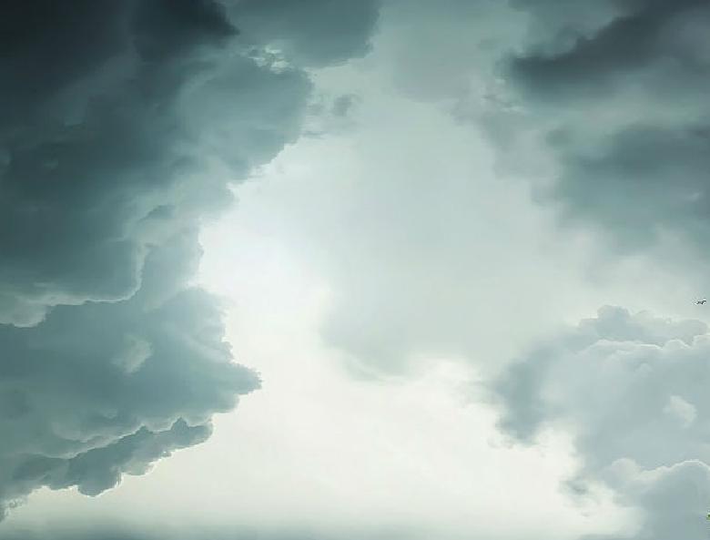 Astro oblaci 2