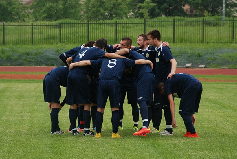 FK Trajal 5
