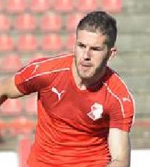 Aleksa Jokanovic 23