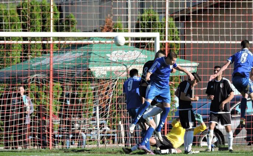 Kopaonk fudbal 2