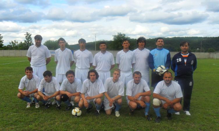 ZABRINUTI Fudbaleri Bosnjana